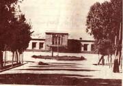 راهآهن منطقه زنجان به فهرست آثار ملی پیوست