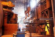 سرمایهگذاری در بخش صنعت قزوین ۳۸ درصد رشد داشته است