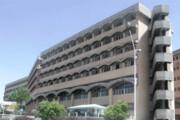 جمعی از کارکنان بیمارستان الزهرا اصفهان پرداخت کارانه معوق خود را خواستار شدند