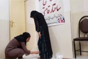 قامت بانوان روستایی زنجان اصلاح میشود
