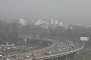 راهحلهای کاهش آلودگی هوا در مشهد