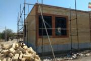 ارائه تسهیلات بهسازی به یک هزار و ۲۰۰ خانوار