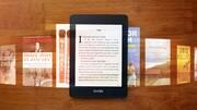 فناوری جدید برای خواندن کتابهای الکترونیکی پیش از انتشار
