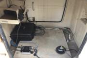 نصب دستگاههای شتابنگار آنلاین زلزله در گیلان