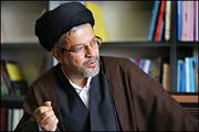 آمار تاملبرانگیز دبیر شورایعالی انقلاب فرهنگی از ایرانیهای شاغل در گوگل