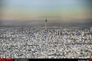 استان تهران رتبه نخست مستاجرنشینی کشور را دارد