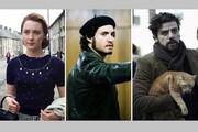 انتخاب ۱۰ فیلم برتر دهه از سوی تاد مک کارتی   از جیم جارموش تا دیوید فینچر