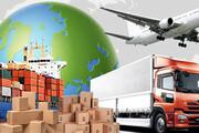 ثبت بیش از ۶۸۵ اظهارنامه صادراتی و وارداتی در استان یزد