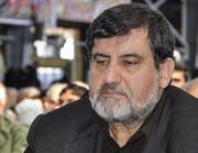 «اسماعیل نجار» رئیس سازمان مدیریت بحران کشور شد