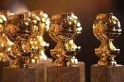 گلدن گلوب ۷۷ | فهرست کامل نامزدها در بخشهای سینما و تلویزیون