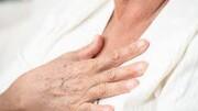 نکته بهداشتی: علائم حمله قلبی در  زنان