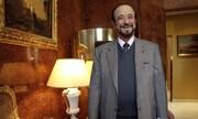 محاکمه عموی ۸۲ ساله بشار اسد در پاریس | اتهام: ۹۰ میلیون یورو اختلاس
