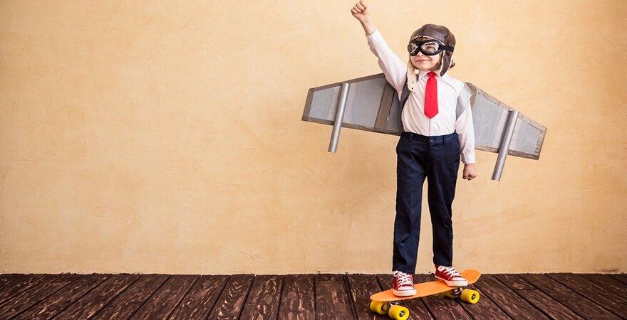 چگونه موفق شویم؟ | ۱۳ نصیحت از موفقترین افراد جهان