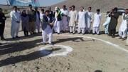 رشد محسوس شاخصهای ورزشی سیستان و بلوچستان