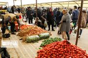تشکیل پرونده تخلف اصناف در اصفهان