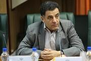 جایگزین رئیس بازداشتی نظام پزشکی تهران تعیین شد | ظفرقندی رئیس نظام تهران هم شد