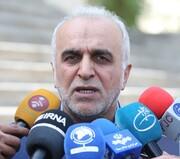 اظهارات وزیر اقتصاد درباره سرنوشت بررسی FATF | از دستور مجمع خارج شد؟