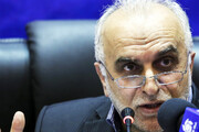 توصیه مهم وزیر اقتصاد به سرمایهگذاران در بورس