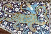 راز اسطورهها در اصفهان
