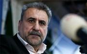 فلاحتپیشه: برخی کشورها بدشان نمیآید ایران و آمریکا گوشه رینگ به هم ضربه بزنند