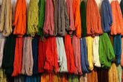 بخشی از بافندگان فرش دستباف چهارمحال و بختیاری توان تامین مواد اولیه را ندارند