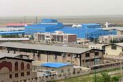 ۳۰۰ واحد صنعتی کردستان به شبکه سراسری گاز متصل میشوند