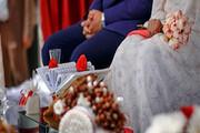 پرداخت ۱۷۰۰ فقره جهیزیه به مددجویان کردستانی