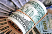 صعود پوند باعث کاهش شاخص دلار شد