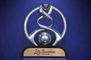 پای ویروس کرونا به لیگ قهرمانان آسیا هم باز شد | بازی در شانگهای بدون تماشاگر