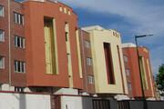 پروژه مسکونی «سبحان» قرچک تعیین تکلیف میشود