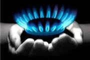 بهرهمندی ۹۹ درصد یزدیها از نعمت گاز تا پایان امسال
