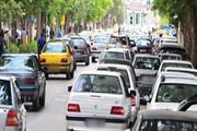 بافت تاریخی یزد در حسرت طرح ویژه ترافیک است