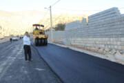 ۱۱۰ میلیارد ریال برای اجرای طرح هادی در روستاهای گنبد تصویب شد