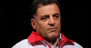محکومیت سنگین رئیس سابق هلال احمر تایید شد