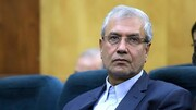 آرزوی ربیعی برای دولت رئیسی در آخرین یادداشت دوران سخنگویی | امیدوارم به خیانت و ناتوانی متهم نشوید!