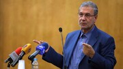 ربیعی: اتاق اطلاعرسانی کرونا در وزارت بهداشت تشکیل میشود