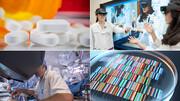 ۱۰ پیشرفت فناوری پزشکی در سال ۲۰۱۹ ؛ از واقعیت مجازی تا ویرایش ژنها