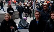 عددبازی با بیخانمانی در جهان | آمریکا ۵۵۰ هزار بیخانمان دارد