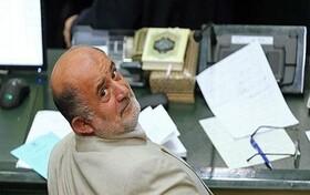 تصاویر جنجال قاضیپور در مجلس | پزشکیان: چرا جلسه را بهم میزنی