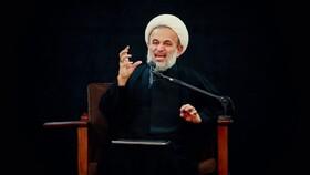 نمایندگان مجلس شبیه داعشند | سلبریتیها فرقی با داعش ندارند