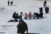 شکوفایی ظرفیت گردشگری زمستانه در اصفهان نیازمند برنامهریزی