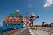 برنامهریزی بناب برای صادرات ۲۰۰ میلیون دلاری