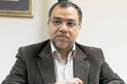 روایت جدید از پاسخ رهبری به سیدحسن خمینی درباره کاندیداتوری اش