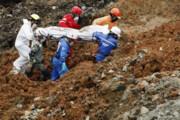 جان باختن یک کارگر در اثر ریزش معدن ذغالسنگ پابدانا
