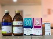 ماجرای داروی تقویت قوای جنسی یک عطاری که موجب تست مثبت اعتیاد شد