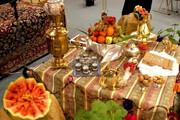 بازار داغ گردشگری در زمستانهای سرد کردستان