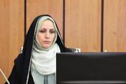 عدم پیشرفت پروژهها به دلیل اشتباه مدیریتی شهرداری و شوراست