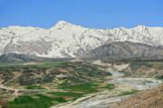 کمبود ذخایر آبی کوهستانی برای یک چهارم از جمعیت جهان