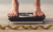 مهمترین علت چاقی در ایران