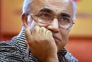 محمدرضا یوسفی: به جای طنز اجتماعی جوک داریم